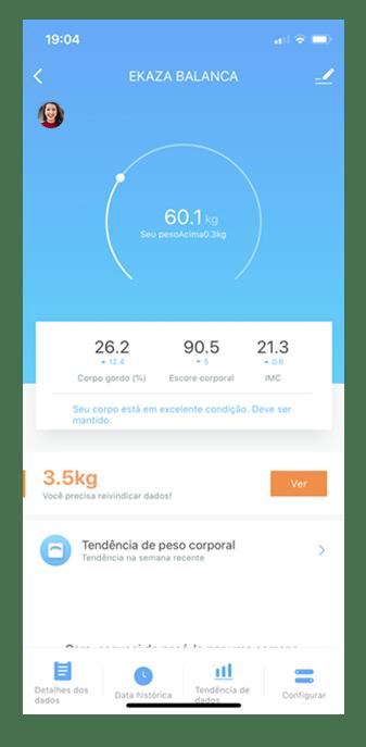 ekaza-fit-app