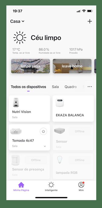 ekaza-fit-app3