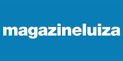 magazine-luiza-logo-8