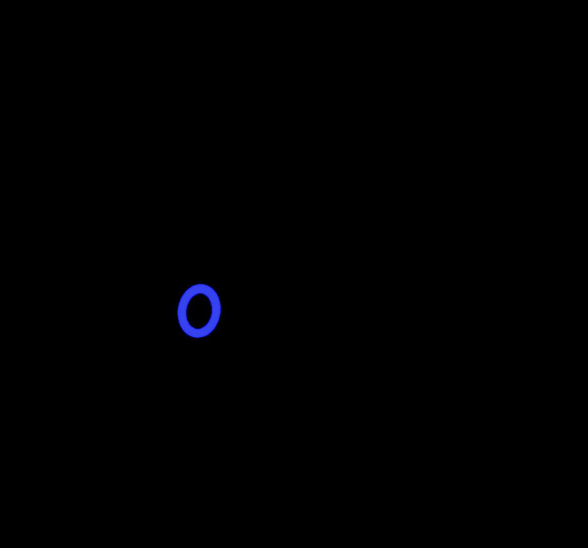 EKAZA-ola-video-porteiro-122