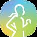 Samsung_health_icon