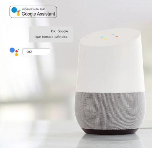 Tomada-ekaza-google
